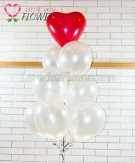 G008-balloon-white-red