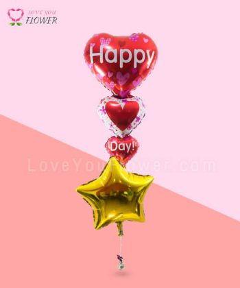 g025_happy