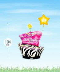 46-balloon-happybirthday-cupcake-01