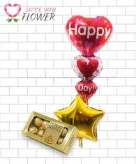 01-balloon-foil-happyday