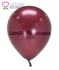 15-balloon-coco