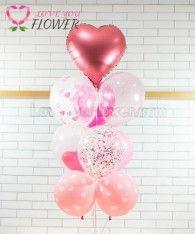 21-balloon-PRETY-GIRL-01