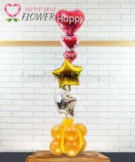 33-balloon-OHHAPPYDAY