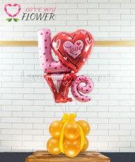 34-balloon-LOVEINTHEAIR