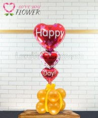 35-balloon-TODAYISAHAPPYDAY