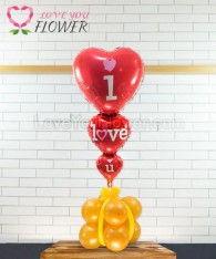 36-balloon-SayILOVEYOU