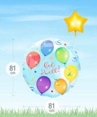 40-balloon-getwellsoon