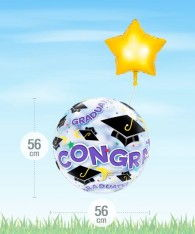 41-balloon-congrat-01