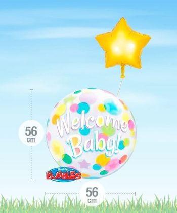 42-balloon-welcomebaby