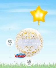 43-balloon-Anniversary