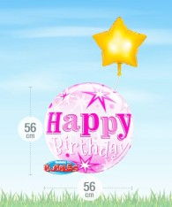 45-balloon-happybirthday-01