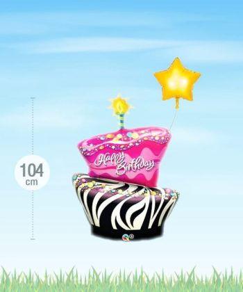 46-balloon-happybirthday-cupcake-01