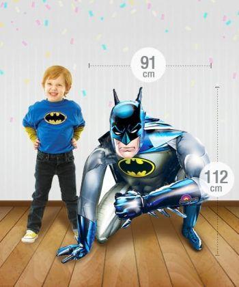 53-balloon-batman