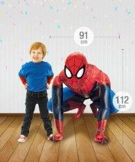 54-balloon-spiderman