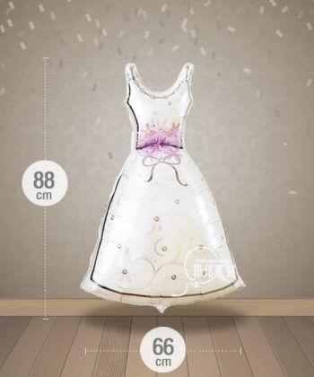 57-balloon-bride