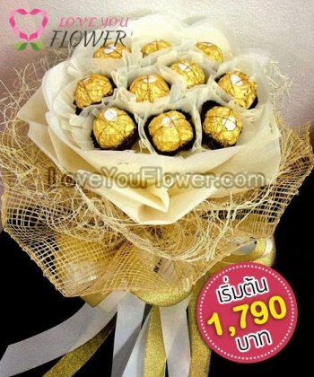 A052-–-Ferrero-1