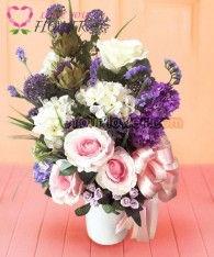 F004-Blossom