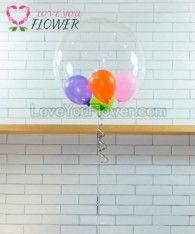 G001-balloon