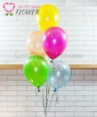 G002-balloon