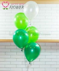 G003-01-balloon-green