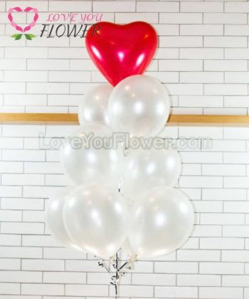 G008-balloon-white-red