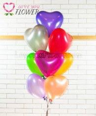 G009-balloon