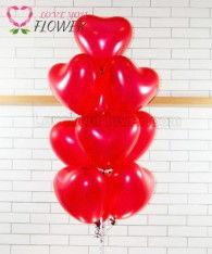 G010-balloon-red