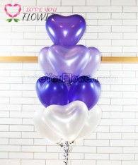 G011-04-balloon-violet