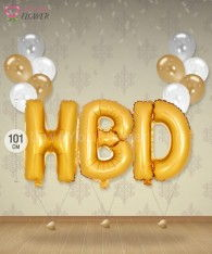 HBD_balloon101_gold_luxury
