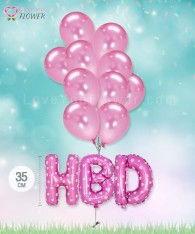 HBD_balloon_PINK_pink