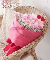 V009 - Valentine