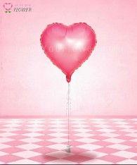 g013_pink