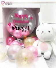 birthday_G064