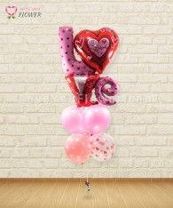g026_love