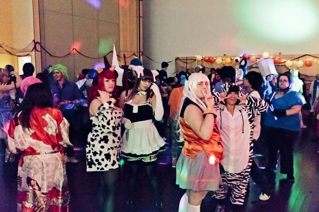 Otakuthon_Halloween_Party_2011 (1)
