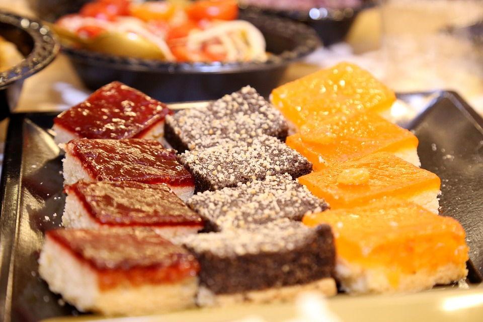 cake-797252_960_720