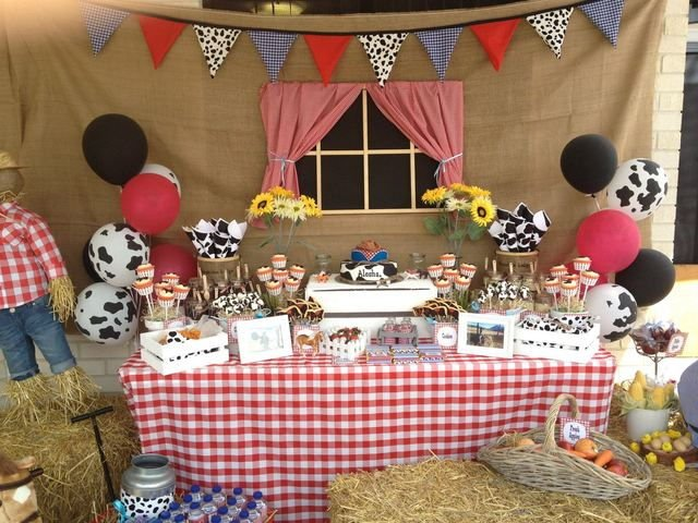 western-theme-party-decorations-photo-7-standard