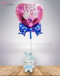 l_love_you (1)