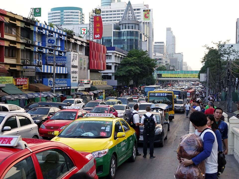 thailand-549992_960_720