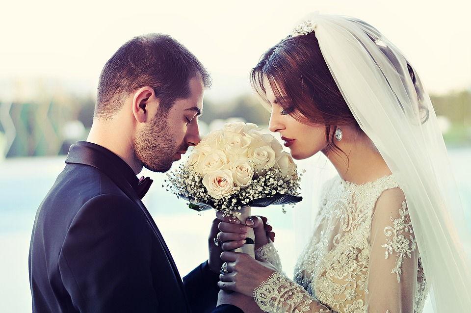 wedding-1255520_960_720 (1)