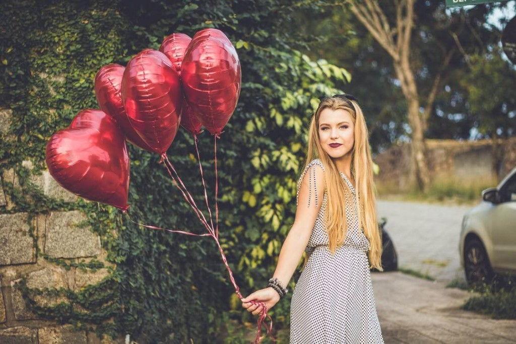 baloon (3)
