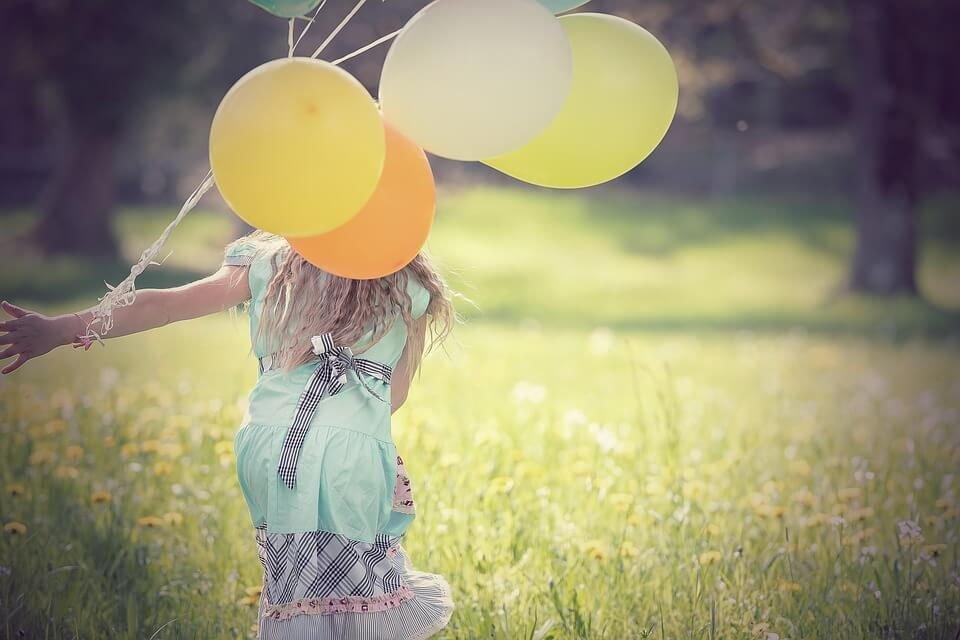 baloon (5)