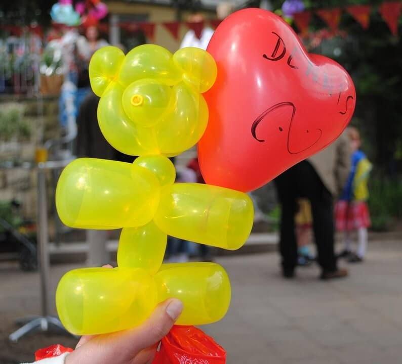 baloon (7)