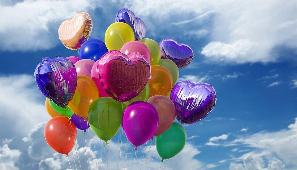 baloon (8)