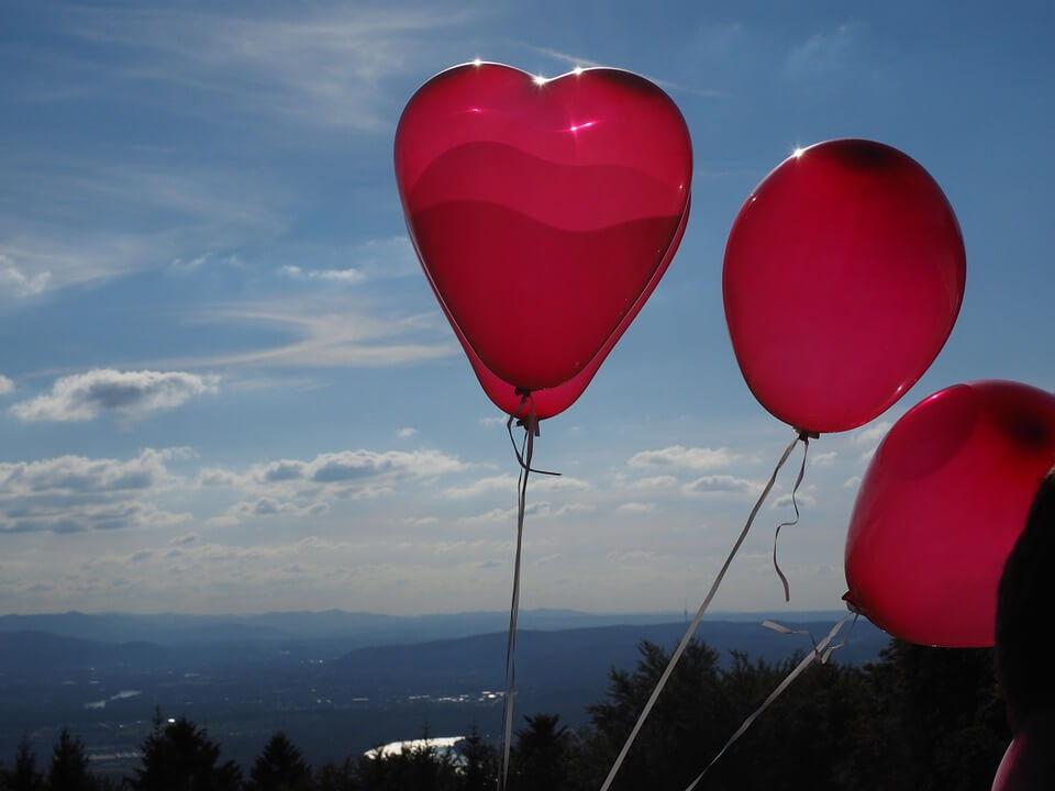 baloon (9)