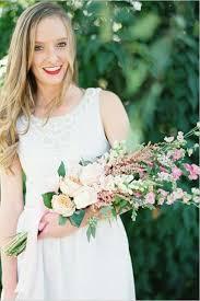 ช่อดอกไม้ทรงโค้ง (Pageant)