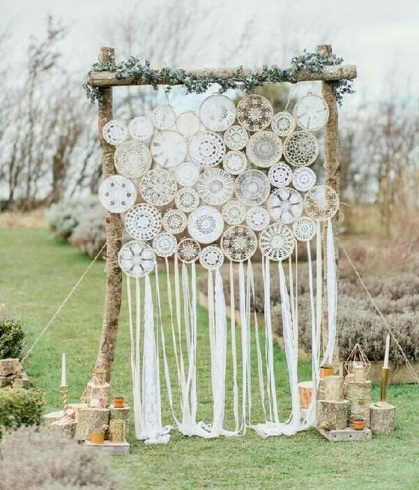 การจัดดอกไม้งานแต่งงาน-06