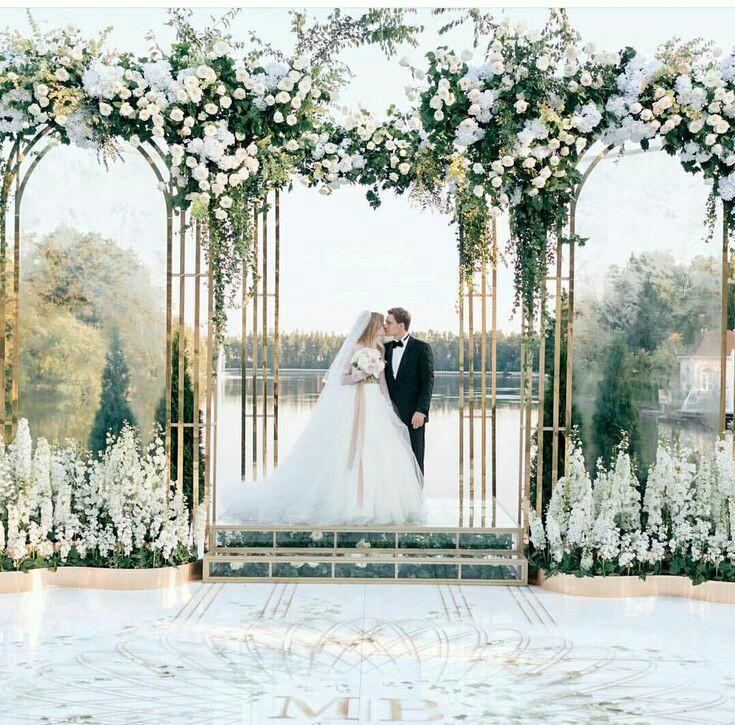 การจัดดอกไม้งานแต่งงาน-03