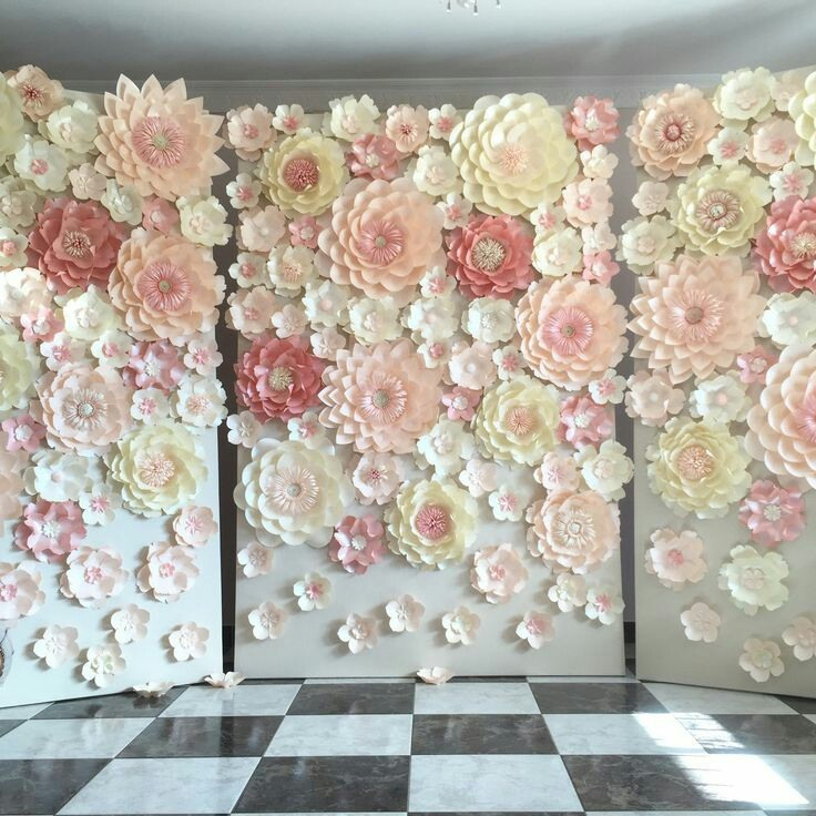 การจัดดอกไม้งานแต่งงาน-07