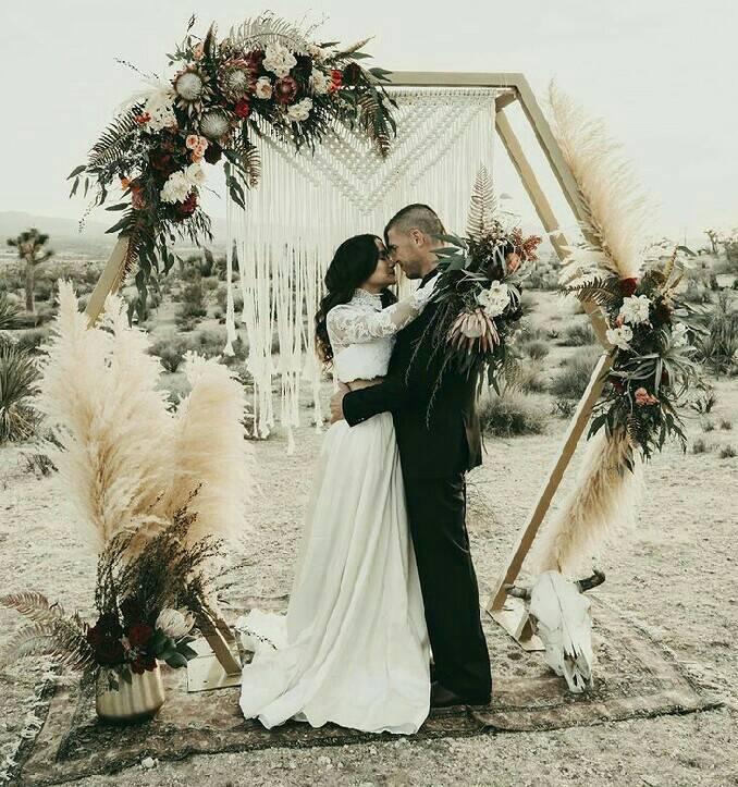 การจัดดอกไม้งานแต่งงาน-08